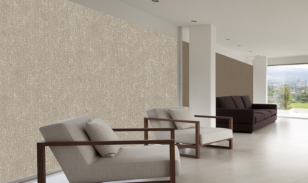 wall papers, carpet tiles, broadloom carpets, wooden flooring, laminate flooring, vinyl flooring, unique and latest designs